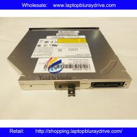 China DS-8A9SH DVD/CD Rewritable laptop SATA Driver Original for Internal Stock wholesale