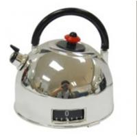 China Kettle-shaped Countdown Clock Timer wholesale