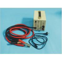 China Automatic Voltage Regulator MST-60P wholesale