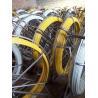 China Fish Tape Fiberglass Wire Cable Running Rod wholesale
