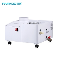 China 3L/Hour 30M2 Industrial Ultrasonic Humidifier wholesale