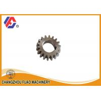 Crankshaft gear Diesel Engine Kit For S195 R175 S1110 Good quality Manufactures