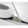 China 800N Waterproof Garage Door Opener , Smartphone Controlled Garage Door Opener wholesale