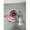 China B1 11589880007 04298603KZ 11589880003 04299151KZ 04295604KZ 21247356 Deutz Industrial Engine wholesale