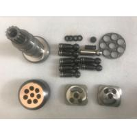 Buy cheap A7VO107 A6VM107 Rexroth Hydraulic Pump Parts With Piston Ring , Cylinder Block from wholesalers