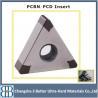 Buy cheap China wholesale pcd/cbn cutting tools, pcd/pcbn cutting inserts from wholesalers