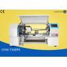 China CHMT560P4 Desktop SMT Pick And Place Machine 60pcs Yamaha pneumatic Feeders wholesale