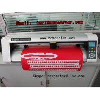 China Vinyl Graphic Cutting Plotter T24Contour Cutting Plotter With Stand Adhesive Decal Cutter wholesale