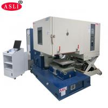 China Temperature Humidity Vibration Combined Climatic Test Chamber Vibration Shaker Chamber wholesale