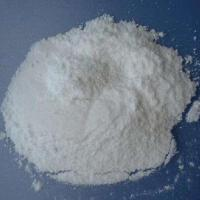 China Pig/Horese/Cattle/Cow Feed Chelated Minerals Zinc Methionine Chelation wholesale