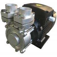 China 0.75HP 0.55KW Hydraulic Pump Electric Motor For Special Fluids wholesale