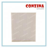China Chevrolet New Sail Auto Parts 9029858 carbin filter wholesale