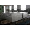 Buy cheap Mag forging block slab AZ91 AM60 magnesium alloy block 350x110x3000mm AZ31B AZ61 from wholesalers