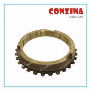 China 43384-02000 syn ring use for hyundai atos good quality from china wholesale