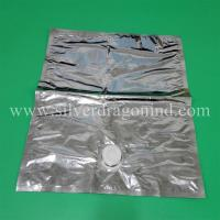China Aluminium bag in box, Aseptic, for juice packing wholesale