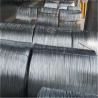 China PVC Galvanized Iron Wire wholesale