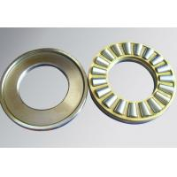 China Thrust Tapered Roller Bearing 829252 M wholesale
