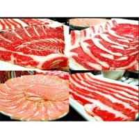 China Processed Meats, Canned Meats, Meat Jerky Spices & Flavoring wholesale