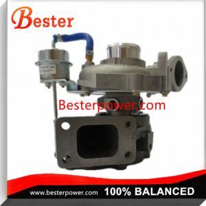 China Hino Kobelco Earth Moving GT2259LS Turbo 787873-0001 787873-0001 787873-1 761916-0003 on sale