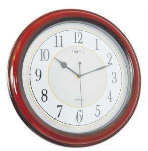 China 2012 fashion newly flip table alarm clock ET2391 on sale