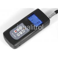 Cup Type Grain Storage Moisture Meter MC-7828G with Digital Display LCD Indication
