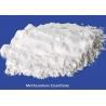 China Primobolan Methenolone Enanthate Bodybuilding Powders Aromatizing CAS 303-42-4 wholesale