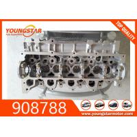 China AMC 908790 Cylinder Head For Renault Dacia Nissan 1.5 908788 K9K410 K9K430 wholesale