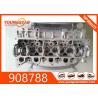 China AMC 908790 Cylinder Head For Renault Dacia Nissan 1.5 908788 K9K410 K9K430 wholesale
