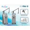 China Ablative co2 laser smartxide dot fractional co2 laser skin resurfacing acne scars wholesale