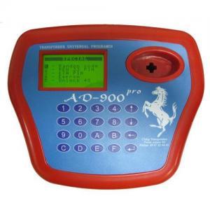 China AD900 Key programmer wholesale