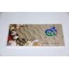 China Postcard Printing Service wholesale