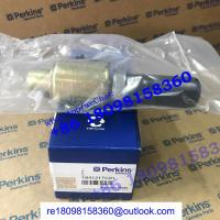 China engines Regulator 1841217C91 for Perkins and FG Wilson1306 generator parts wholesale