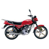 China Motorcycle (HK150-6A) wholesale