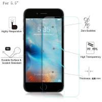 China Apple Iphone Protective Screen Cover, Privacy Guard Screen Protector wholesale