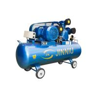 China miniature air compressor for Accessory manufacturers from china supplier Innovative, Species Diversity, Factory Direct, wholesale