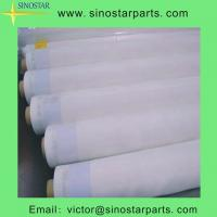 China paper making screen mesh wholesale