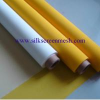 Quality High Tension Mesh Printing/Clothing Mesh/Screen Printing for sale