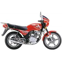 Buy cheap 150CC Motorcycle (HK150-3E) from wholesalers