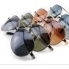 China metal sunglasses. wholesale