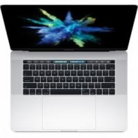 """China Apple 15.4"""" MacBook Pro with Touch Bar (Late 2016, Silver) wholesale"""