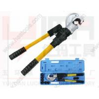 China EP-410 Hydraulic Crimping Tool wholesale