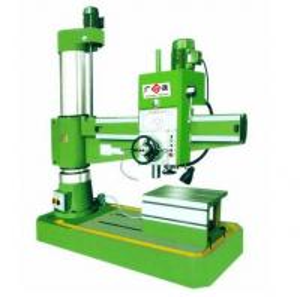 China Radial drilling machine Z3040, 3 years quality warranty wholesale
