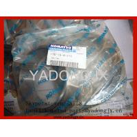 China made in China CATERPILLAR D6D spare parts collar wholesale