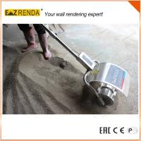 China Second Hand Cement Mixer , 2nd Hand Cement Mixer With Stainless Steel Material wholesale