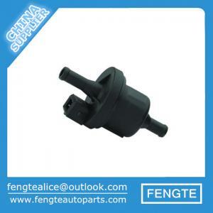 China FOR VW 051133517/058133517 Crankshaft Position Sensor From China Supplier on sale