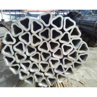 China High Pressure Boiler Tubes Carbon Steel Seamless Pipe With Round And Special Shapes wholesale