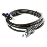 China High Speed Interconnect Camera Data Cable With Error - Free Transmission wholesale