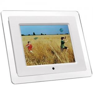 China 8 inch digital photo frame HK801 wholesale