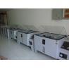 China Automatic control salt spray testing machine wholesale
