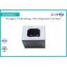 China EN 60320 gauge Figure 9K wholesale